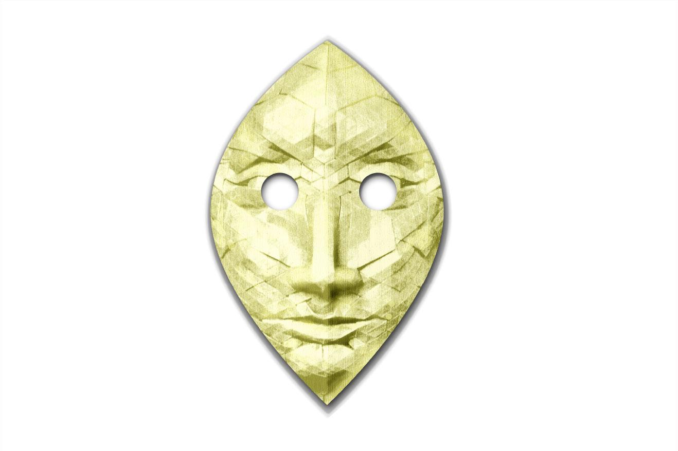 Logo Papiripape