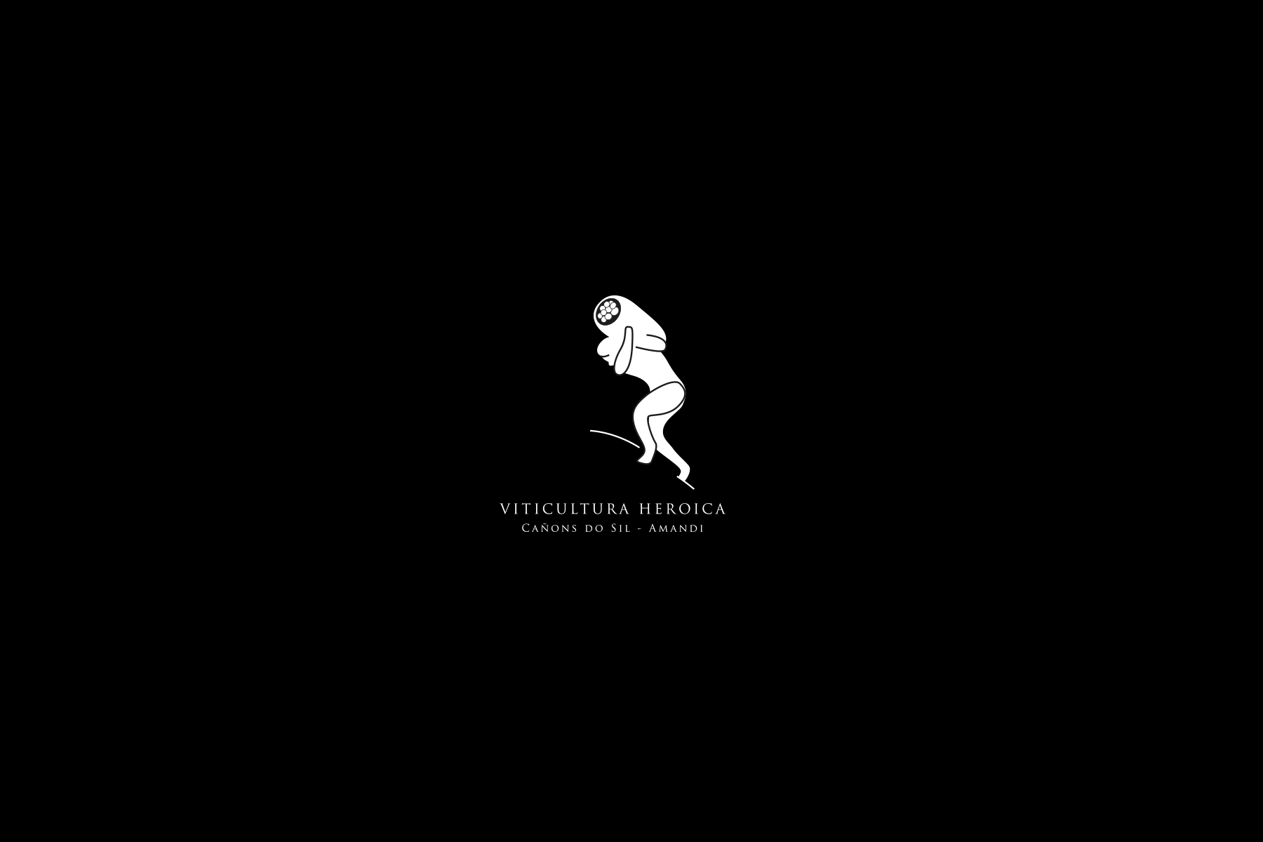 Logo Viticultura Heróica en contratipo